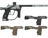 Planet Eclipse Etek 5 Paintball Gun w/ Free EMC Kit - Titan