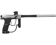 Planet Eclipse Etha Paintball Gun - Silver