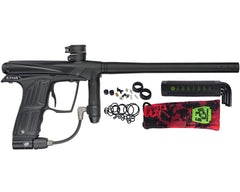 Planet Eclipse Etha LT Marker - Black
