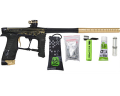 Planet Eclipse Geo 3.5 Paintball Gun - Joy Division