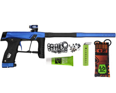Planet Eclipse Gtek 160R Marker - Blue
