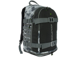 Planet Eclipse GX Gravel Backpack - HDE Urban