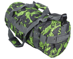 Planet Eclipse GX Holdall Gear Bag - Stretch Poison