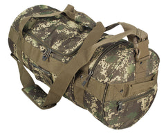 Planet Eclipse GX Holdall Gear Bag - HDE Earth