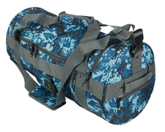 Planet Eclipse GX Holdall Gear Bag - Ice