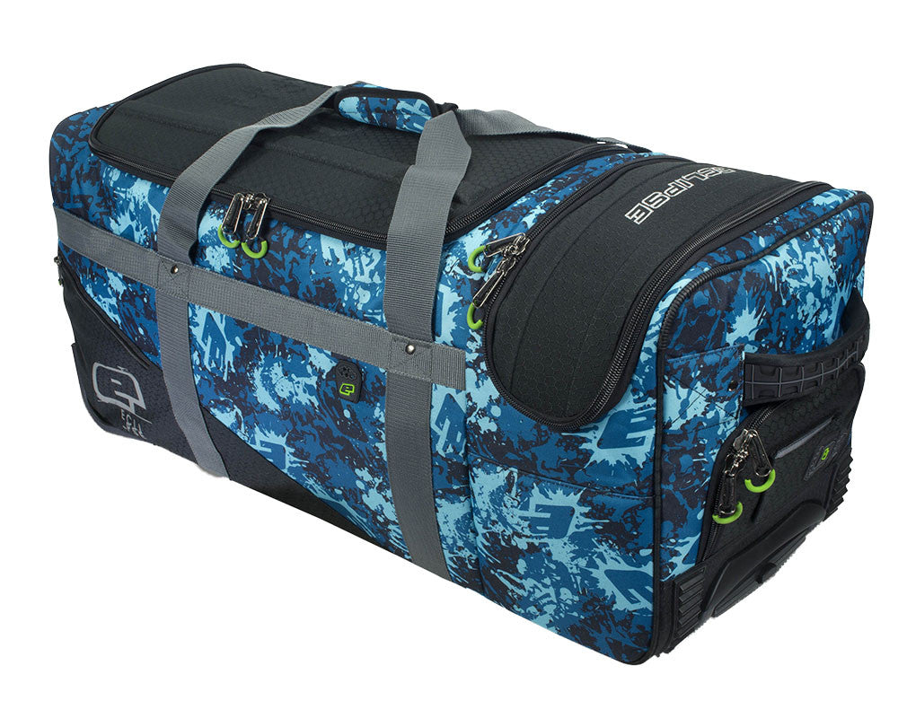 Planet Eclipse GX Kitbag - Ice