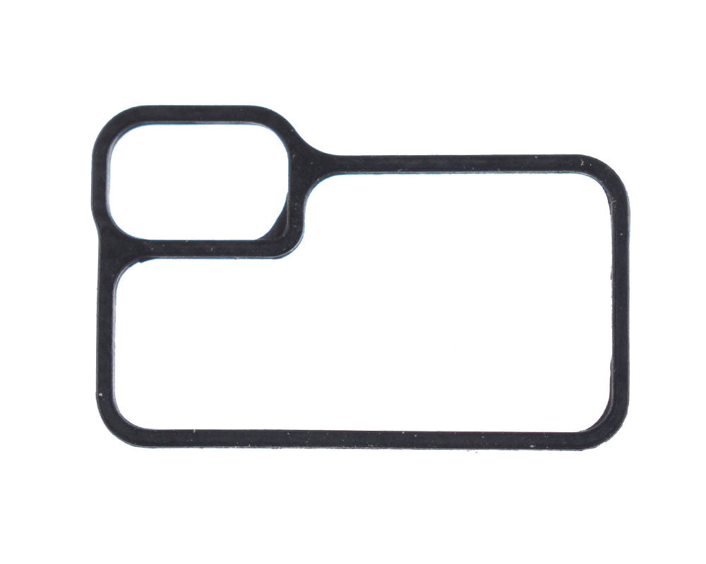 Planet Eclipse Geo 3 Solenoid Manifold Top Gasket