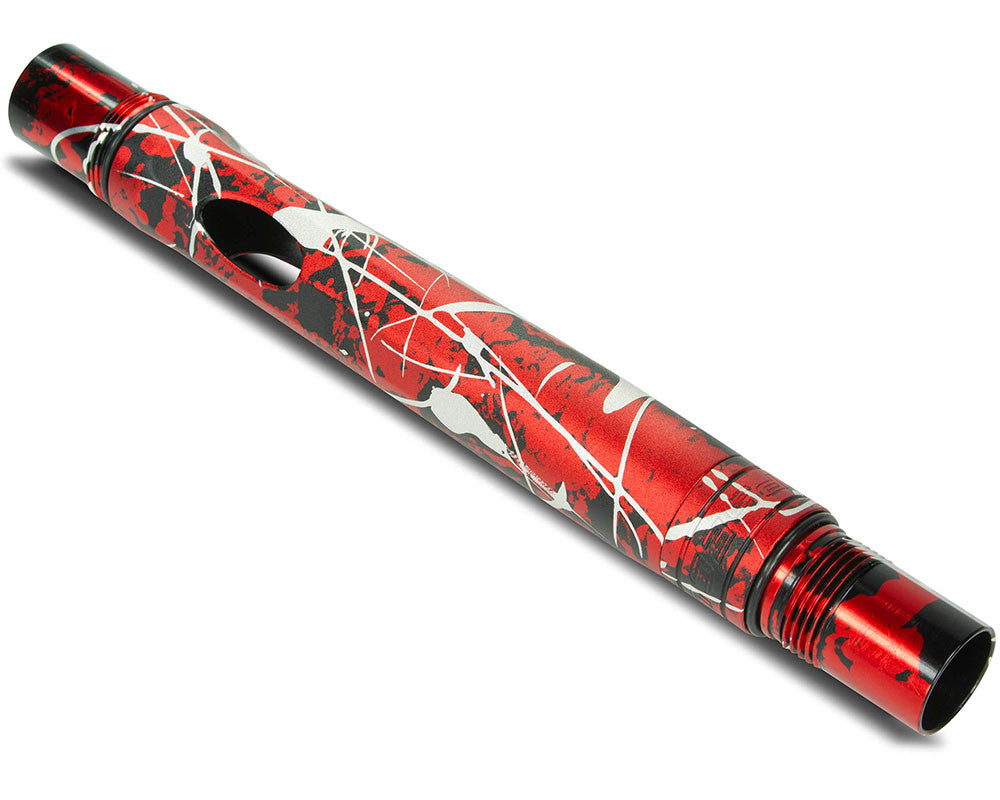 Planet Eclipse Shaft FR Barrel Back - Fire 2 Splash