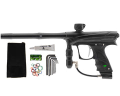 Proto Rize Paintball Marker - Black