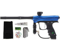 Proto Rize Paintball Marker - Blue
