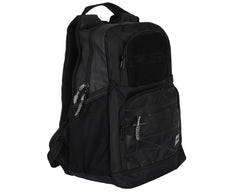 Push Diamond Paintball Backpack - Black