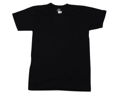 Rothco Youth Short Sleeve T-Shirt - Tactical