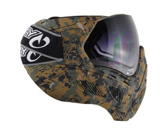 Sly Paintball Mask Profit Series - Marpat