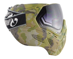 Sly Paintball Mask Profit Series - V-Cam