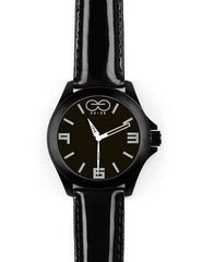 Eleven Eleven SWS1101 - Black - Womens Watch