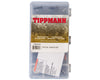 Tippmann TPX Pistol Deluxe Parts Kit (T220104)