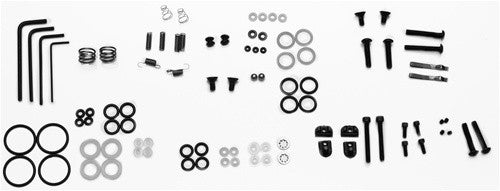 Tiberius Arms Dealers Parts Kit