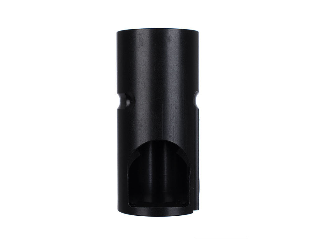 Tiberius Arms T15 Barrel Adapter - Tippmann A5