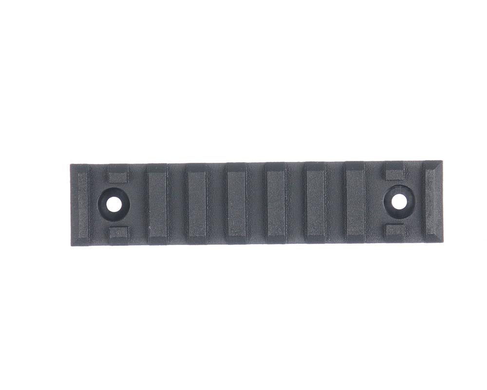 Tippmann 98 Platinum Series Flatline Tactical Rail Kit (T202025)