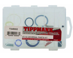 Tippmann FT-12 Universal Parts Kit (T245002)