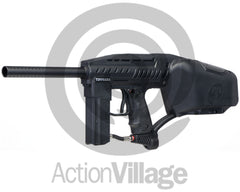 Tippmann Raider Mechanical Paintball Marker - Black