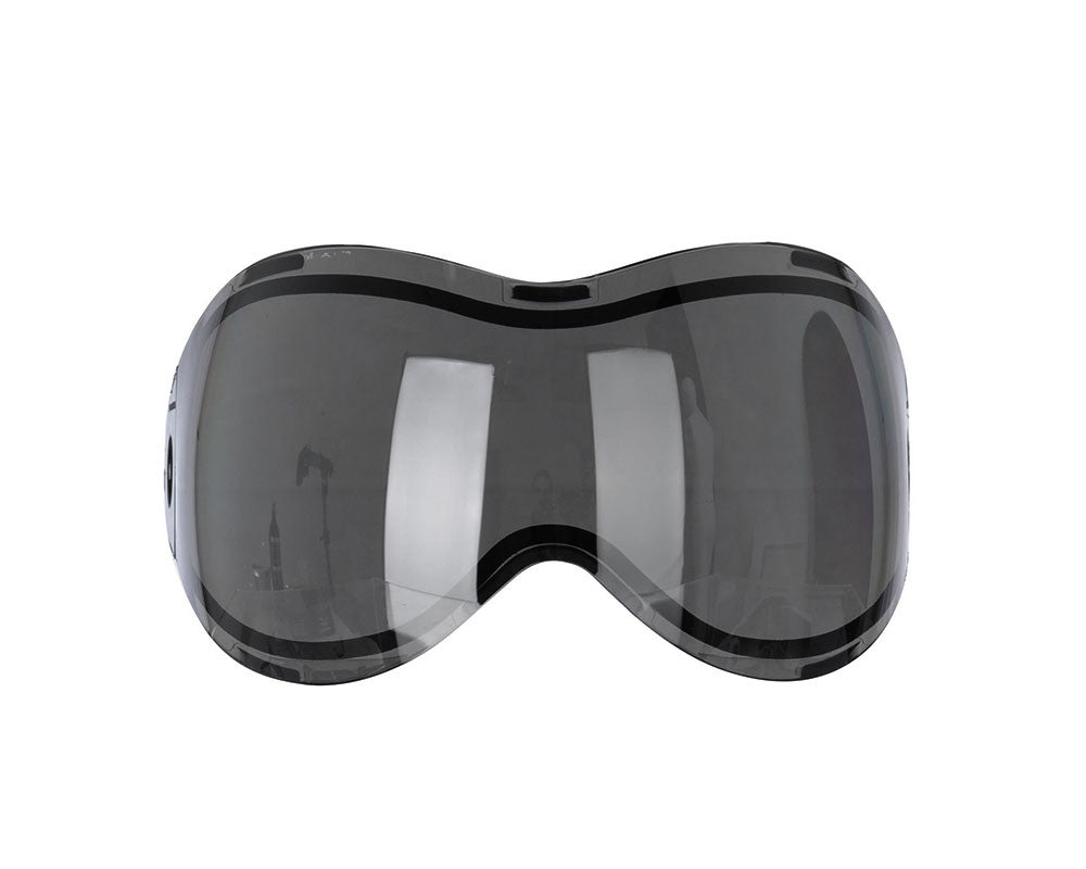 Tippmann Dual Pane Thermal Lens - Mirror