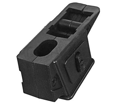 Tippmann X7 9mm Mag Well For MP5 Style Magazines (T275063)