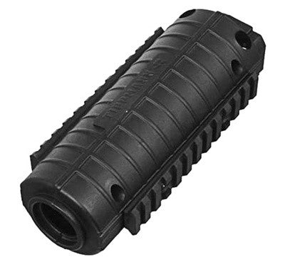 Tippmann X7 M16 Style Foregrip (T275050)