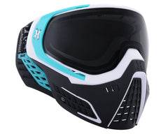 HK Army KLR Paintball Mask - Spearmint