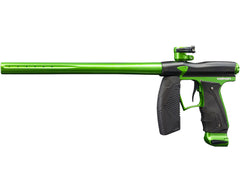 Valken Code Gun - Special Edition Monster Green