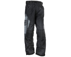 2014 Valken Fate II - Black - Paintball Pants