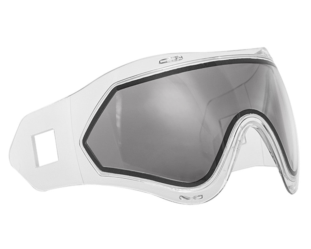 Valken Identity/Profit Thermal Lens - PolarEyezed