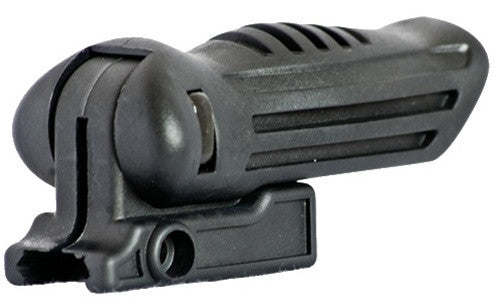 Valken SW-1 Folding Foregrip - Black