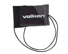 2015 Valken Redemption Vexagon Barrel Cover - Gold/Black