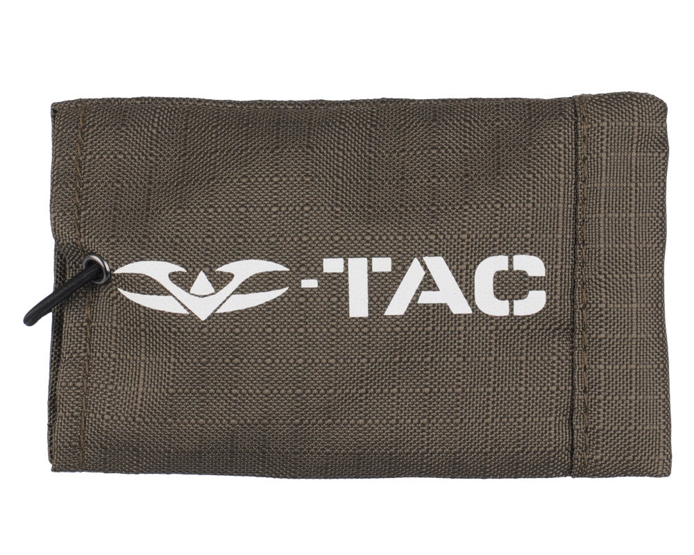 Valken V-Tac Barrel Cover - Olive