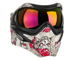 V-Force Grill Goggles - SE Jolly Roger