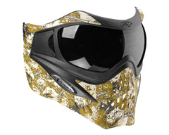 V-Force Grill Paintball Mask - SE Eagle Eye