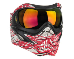 V-Force Grill Goggles - SE Shocker