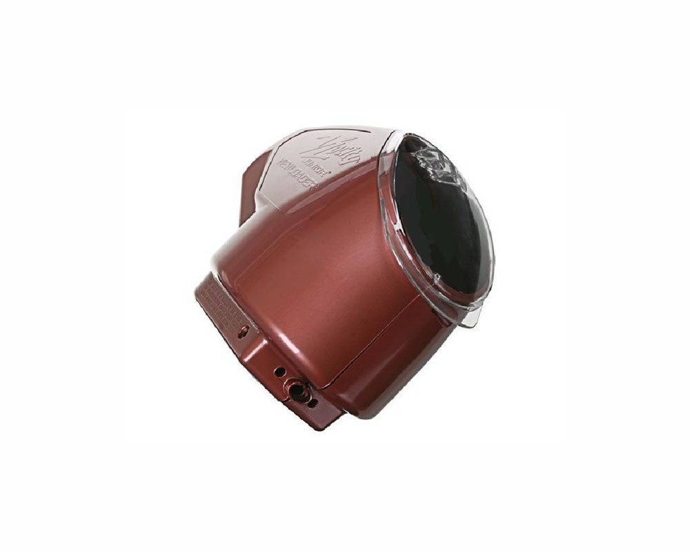 ViewLoader Vlocity JR Shell Kit - Copper