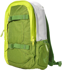 Dakine Mission Blocks - Green - Backpack