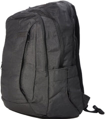 Dakine Network Pack 31L - Black - Backpack
