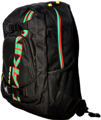 Dakine Explorer Pack - Rasta - Backpack