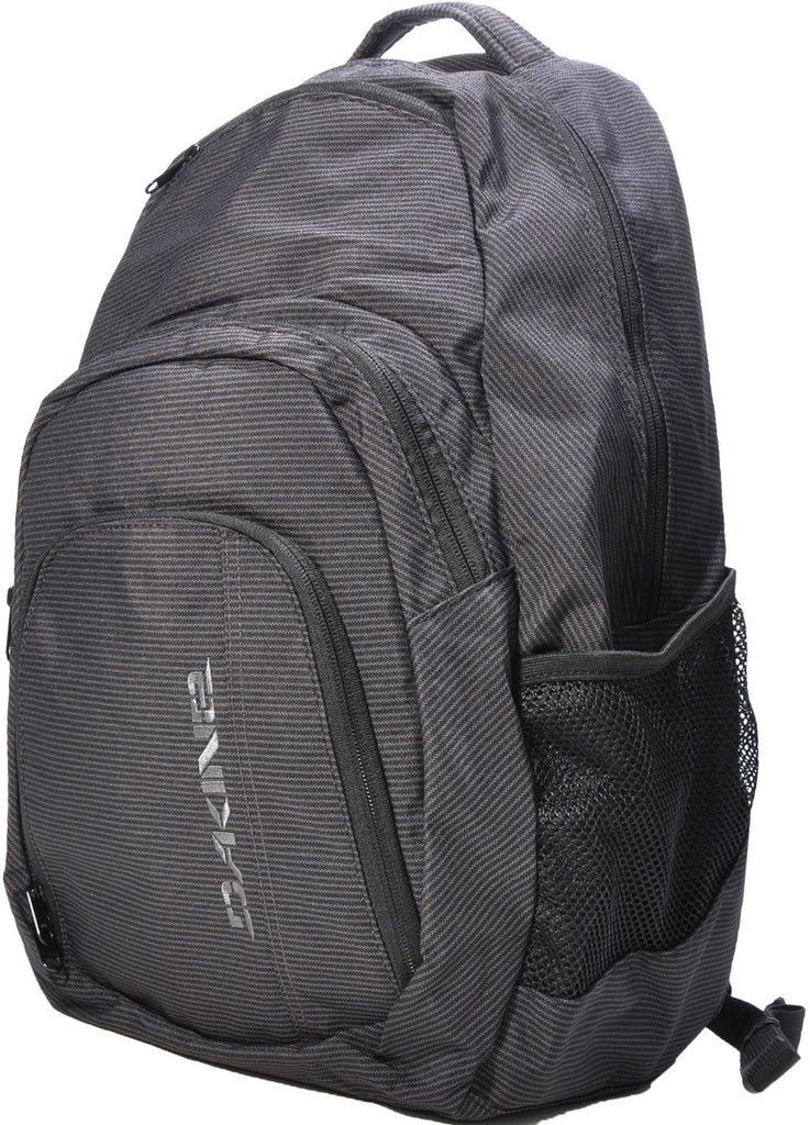 Dakine Campus Pack LG 33L - Black - Backpack