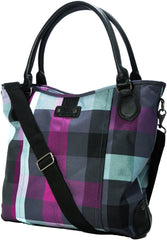 Dakine Anya Belle - Multi - Purse