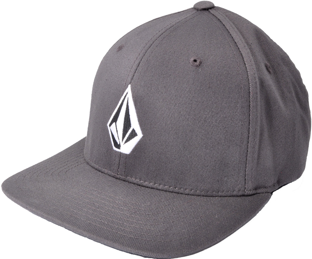 Volcom Full Stone XFit Hat - Men's Hat