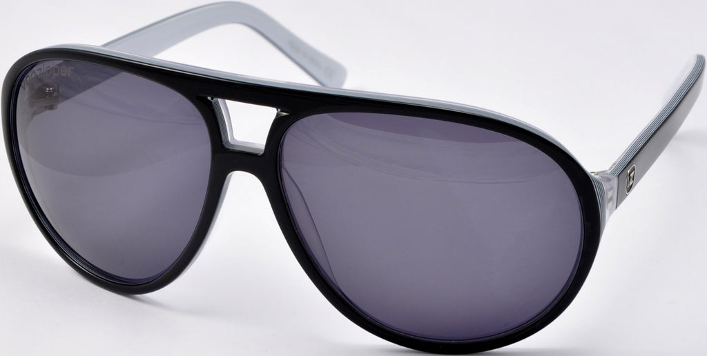 Von Zipper Telly - Black - Mens Sunglasses