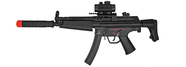 CM023 Electric Airsoft Rifle