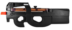 D-90F Electric Airsoft Rifle
