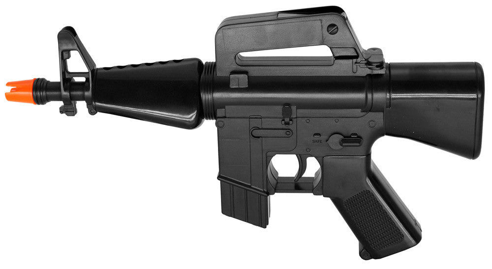 HFC Mini Electric Airsoft Rifle HB-101