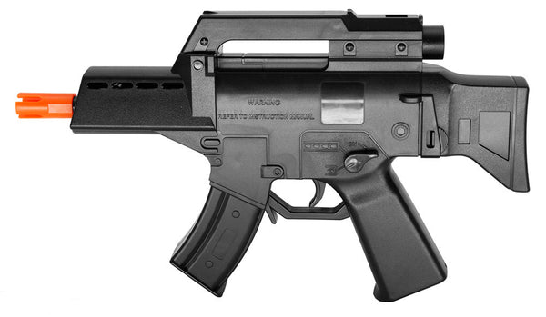 HFC Mini Electric Airsoft Rifle HB-104